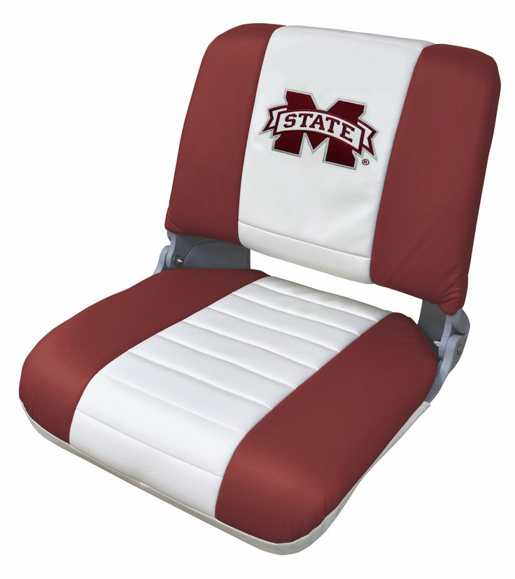 Boat Seats: Reupholster Boat Seats Yourself