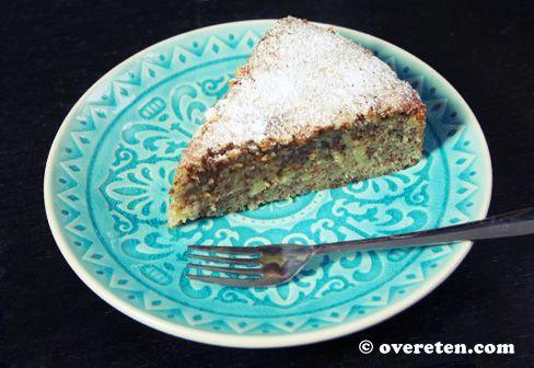 Nigella Lawson had vanwege haarvoorkeur voor vochtige cakes bijna een Spakenburgse kunnen zijn. Natte cake is in Spakenburg erg geliefd en er wordenzelfs jaarlijks wedstrijden georganiseerd onder…