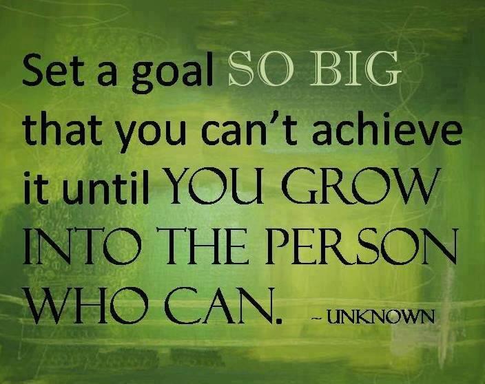 Essential Oil, Student Goals, Dreams Big, Camino De Santiago, Sets Goals, Life Goals, Book Jackets, Inspiration Quotes, The Way