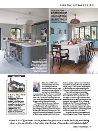 "I saw this in ""December 2016"" in 25 Beautiful Homes December 2016."