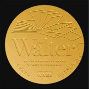 We Need Diverse Books selected March: Book Three as the winner of the Walter Dean Myers Award, along with three honorees.