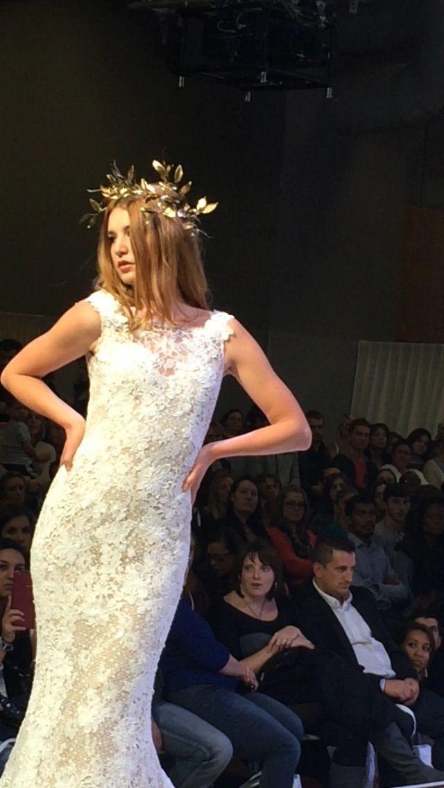 Le Salon du Mariage 2015 | Salão das Noivas em Paris