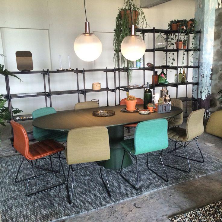 Rila | Design on Stock !  #event #oisterwijk #Design #DOS #Color #201605