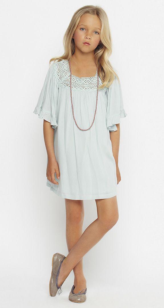 nícoli moda vestidos