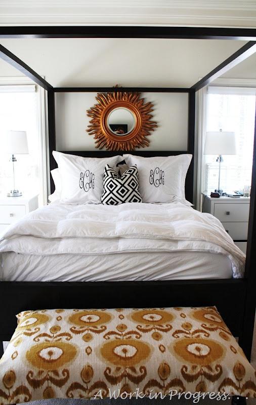 Les 212 meilleures images du tableau boudoir decor sur for Tableau pour chambre parentale