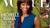 First Lady als Covergirl: Michelle Obama ziert erneut die Vogue