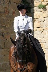 amazon-femdom-riding-mini-ponies-best-nonude-teen-fashion-models