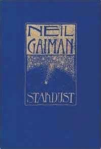 Amazon.fr - Stardust: The Gift Edition - Neil Gaiman - Livres
