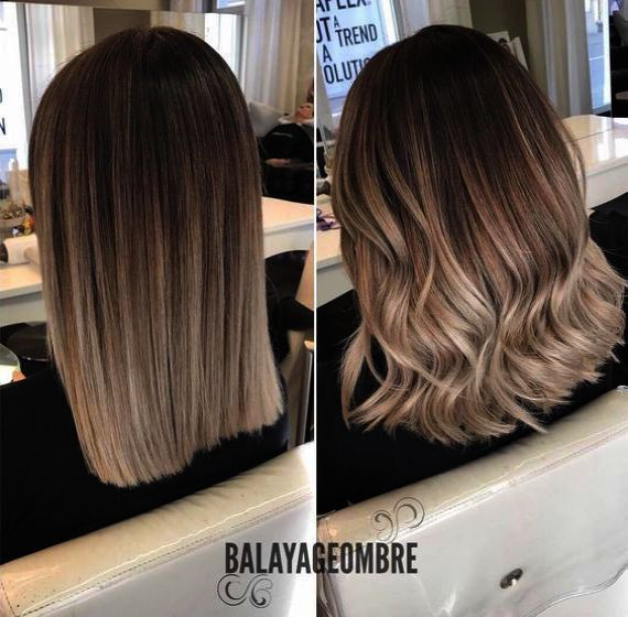 Hair Color Ideas Indian Skin That Hair Color Ideas For Tan Skin And Brown Eyes Hairless Cat Dressed U Dark Roots Blonde Hair Balayage Hair Short Hair Balayage