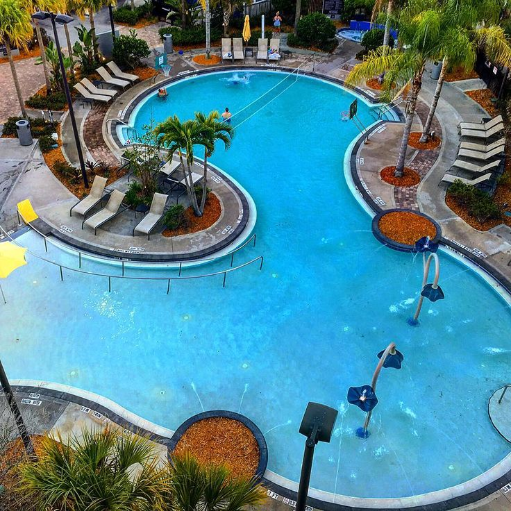 Our experts help you find the best deals on timeshares that are right for you and your family.