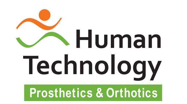 Human Technology Inc. is one of most trusted names in prosthetic hand which is crafted and can be customized further in order to give you the utmost comfort and great confidence in carrying out your routine and specific tasks with ease.
