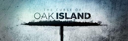 The Curse of Oak Island S03E10 Silence in the Dark HDTV x264-W4F - 1ClickWatch.Net