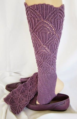 Knitting With Sandra Singh: 5 Projects for the Cool, Crisp Fall Weather