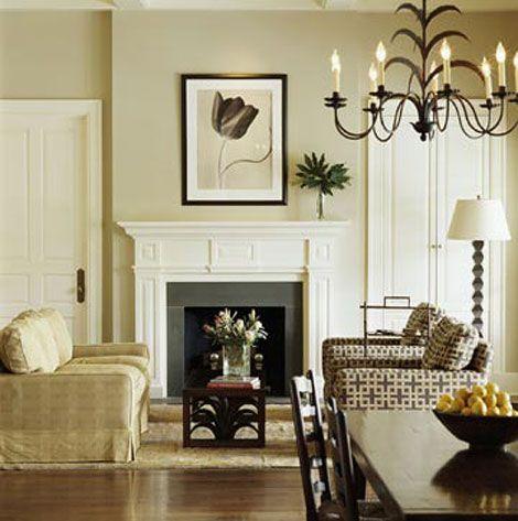 Monochromatic living room Traditional Home47 best Living room images on Pinterest   Living room ideas  . Redo Living Room. Home Design Ideas