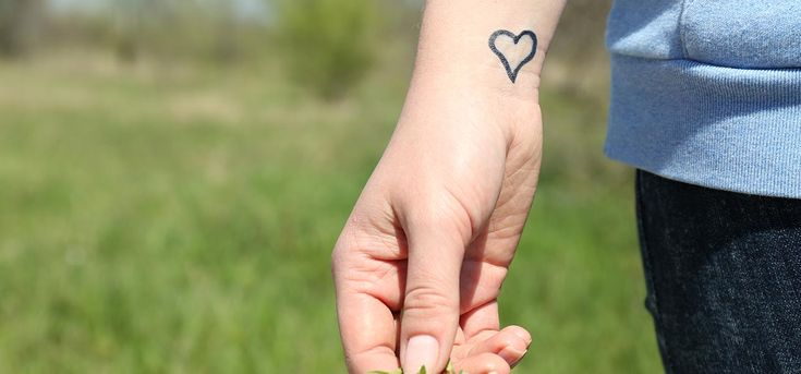 Wrist is one of the prominent spots for getting a tattoo. In this article we list the top 10 wrist tattoo designs that you can consider trying!