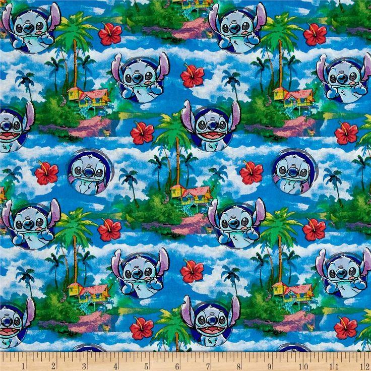 428 best Fabulous Fabrics images on Pinterest Home decor colors