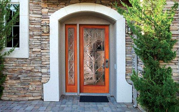 145 Best Doors Images On Pinterest Windows Faades And The Doors