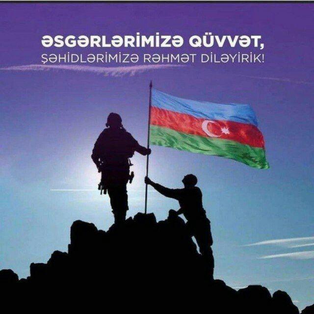Pin By Gulheyran Vəlizadə On Azerbaijan Flag Azerbaijan Flag Galaxy Wallpaper Azerbaijan