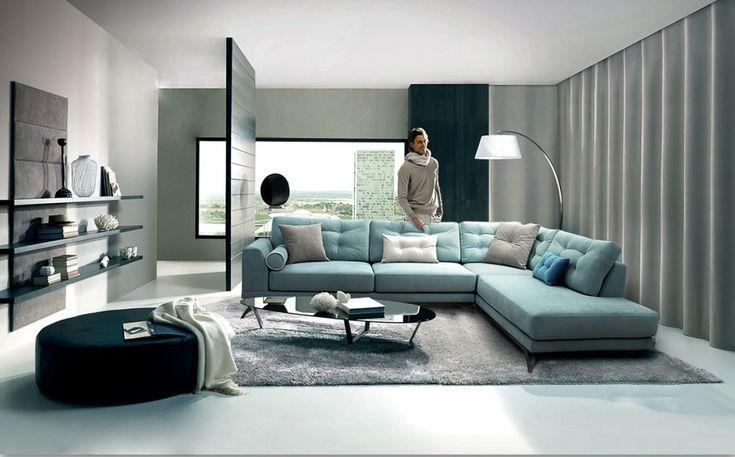 Γωνιακός καναπές G.Sixty με ξύλινη μπάζα από μασίφ ξύλο.Διατίθεται σε διαστάσεις και χρώματα της επιλογής σας.