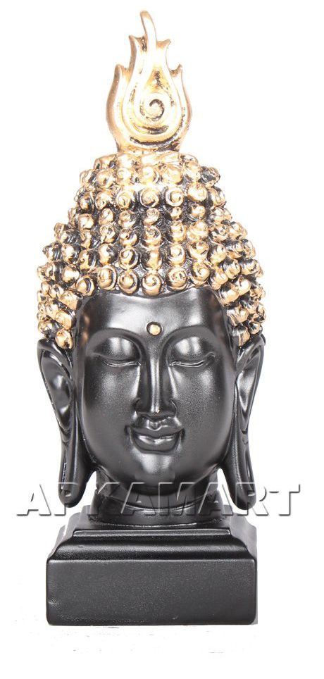 Die besten 25+ Buddha Schlafzimmer Ideen auf Pinterest Hippie - wohnzimmer ideen buddha