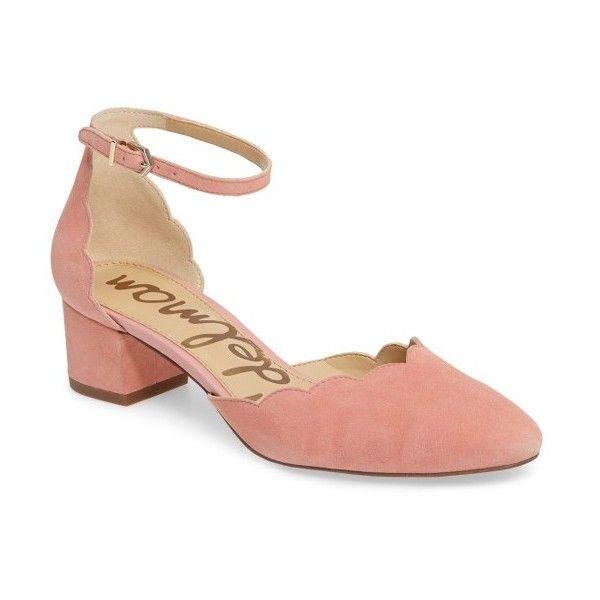Heels & High-Heel Shoes for Women