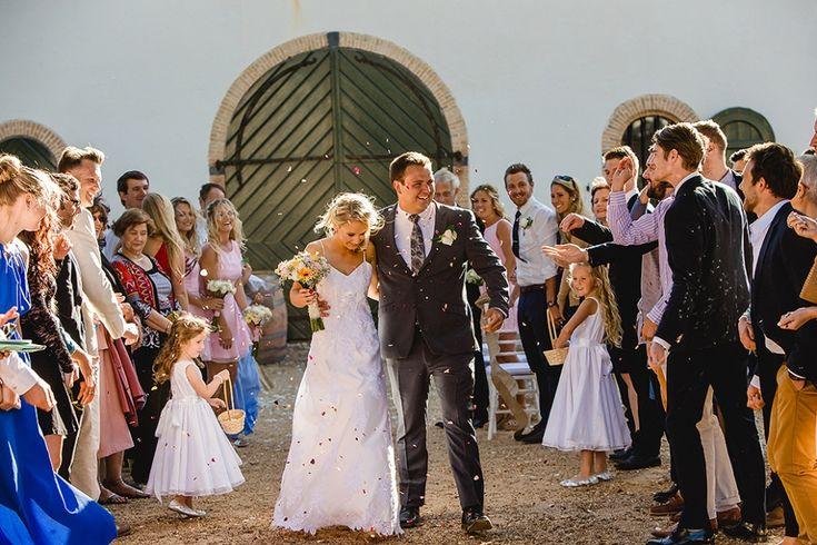 groot-constantia-cape-town-wedding