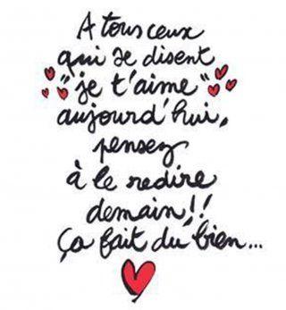 Pensez+à+le+redire+demain+!+