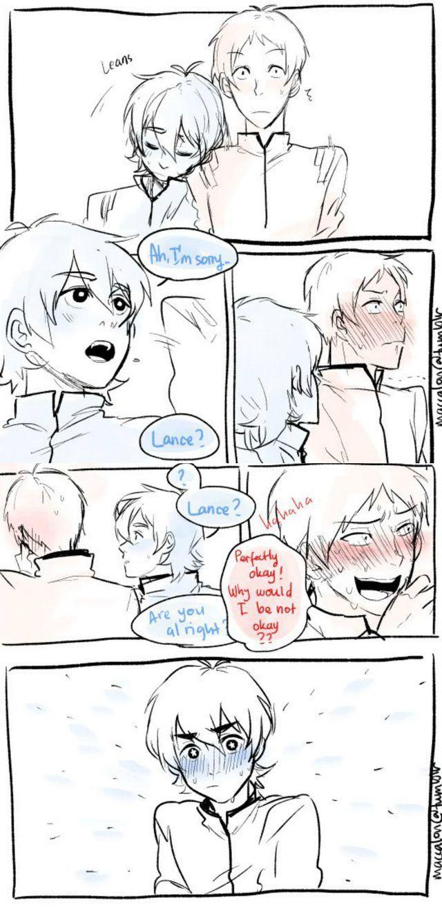 gay sprøjteorgasme naruto tegneserie