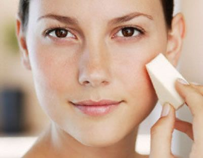 Home Remedies For Age Spots: Natural Cure  Herbal Treatment For Age Spots