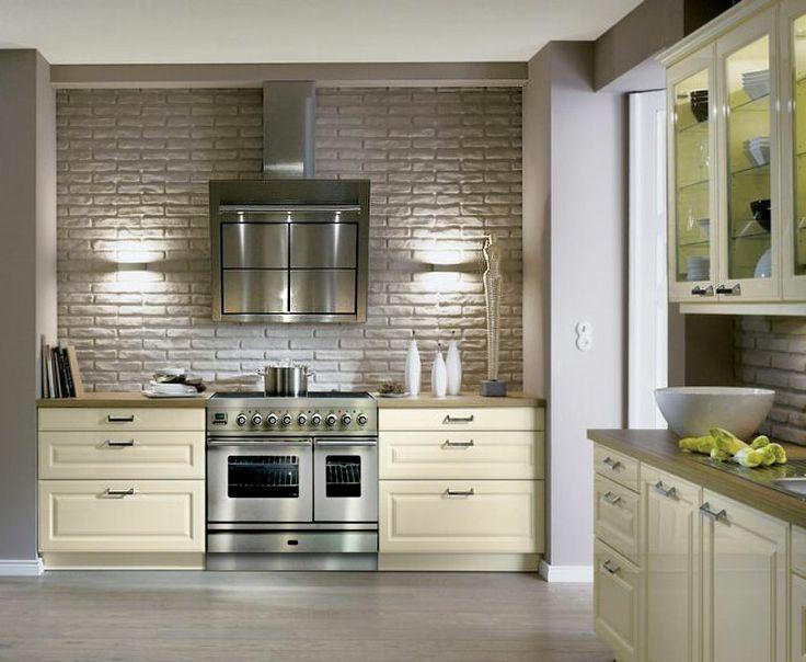 Design Kitchen Appliances Model Amusing Inspiration