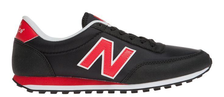 New Balance U410NRK unisex lifestyle cipő