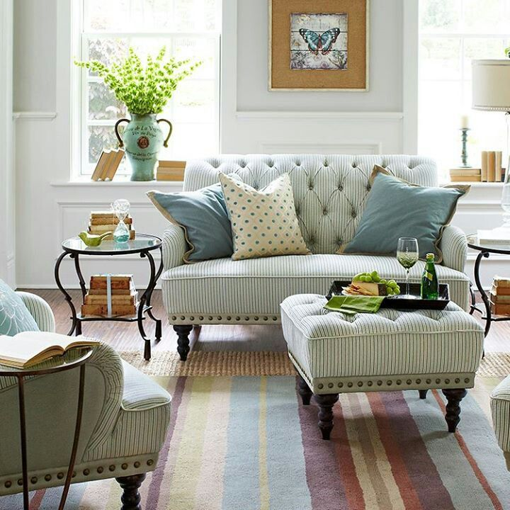 Nice pier 1 imports decor pier 1 pinterest home for Pier 1 living room ideas
