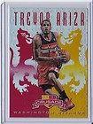 For Sale - 2012/13 Panini Crusades Trevor Ariza Red Crusade 32/99 Washington Wizards