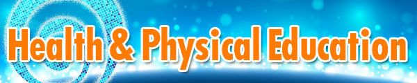 Health and PE lesson plans on edgallaxy.com