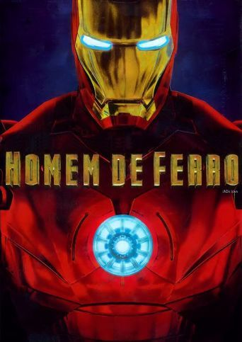 free  film iron man 3 subtitle indonesia ganool
