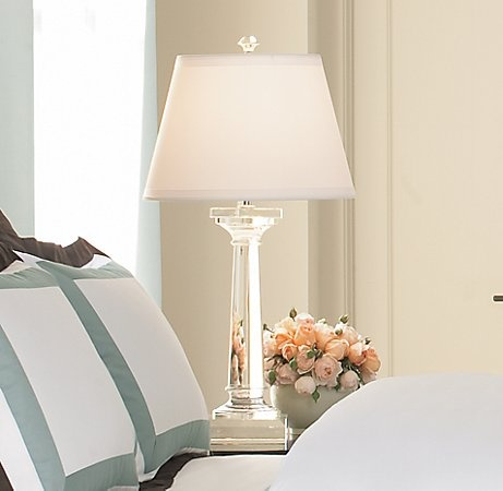 best 25 restoration hardware lamps ideas on pinterest restoration hardware mirror restoration hardware store and master bedrooms