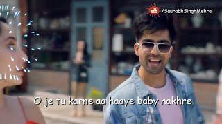 whatsapp status video download punjabi