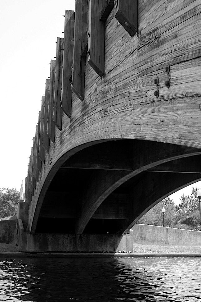 Photochamp #photography #competition The winner entry of our Bridges theme #photo by Zeralda