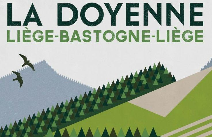 Preview: 2014 Liege-Bastogne-Liege