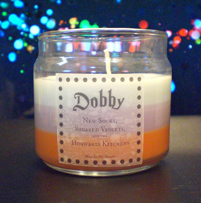 harry-potter-scented-candles-16