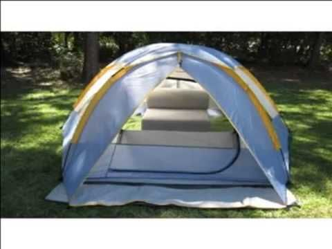 C&ing Tents or Outdoor tents are generally classified into 2 kinds freestanding which can stand up on their own and also outdoor tents that must be ... & 44 best Camp Tent Reviews images on Pinterest | Tent reviews ...