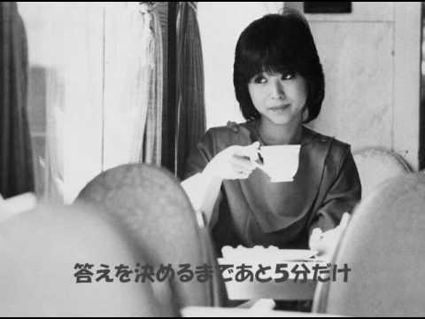 Coffee House / Hotel Chelsea Seiko Matsuda