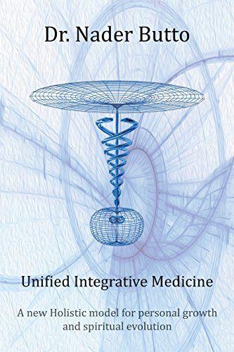 Alternative medicine industry revenue growth 2011-2016