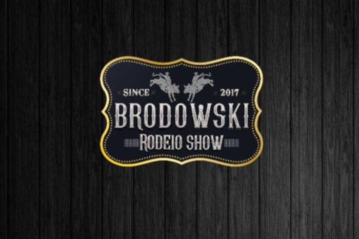 Brodowski Rodeio Show acontece de 6 a 9 de setembro
