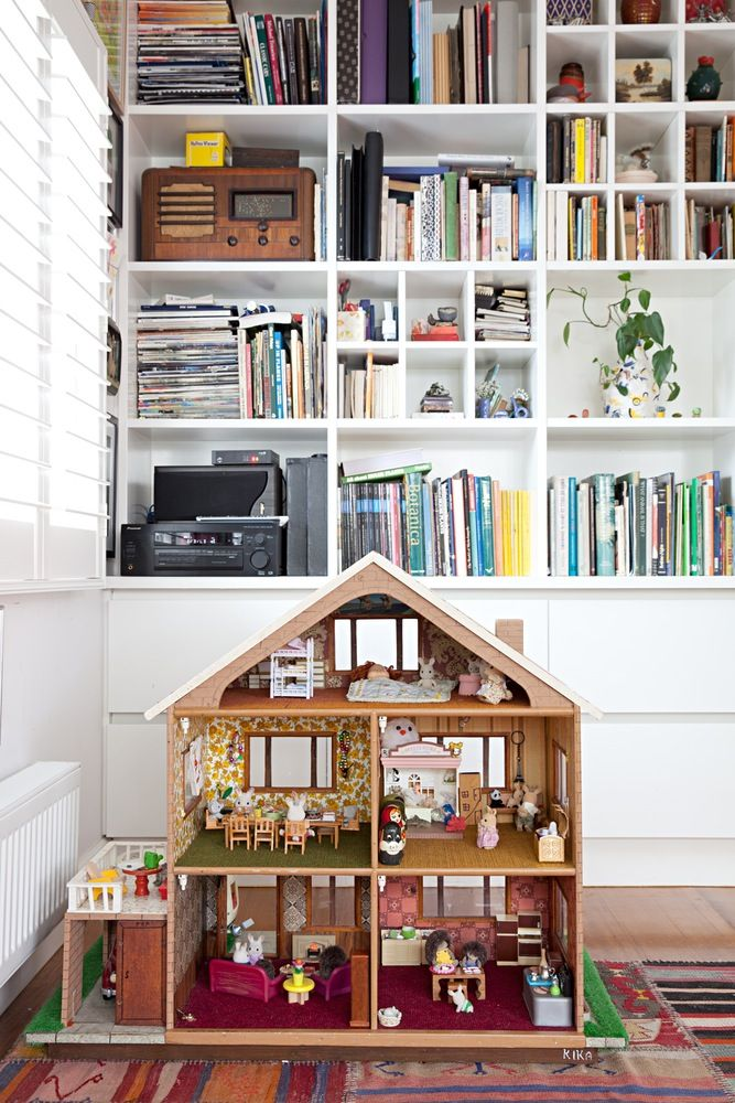 568 best images about Kids Rooms, Nurseries & Family Spaces on ...