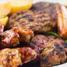 Τσικνοθερμίδες: Δείτε Πόσο «Βαρύ» Θα Είναι Το Πιάτο Σας Σήμερα  http://championsland.blogspot.com/2014/02/tsiknopempti-thermides-varu-piato.html