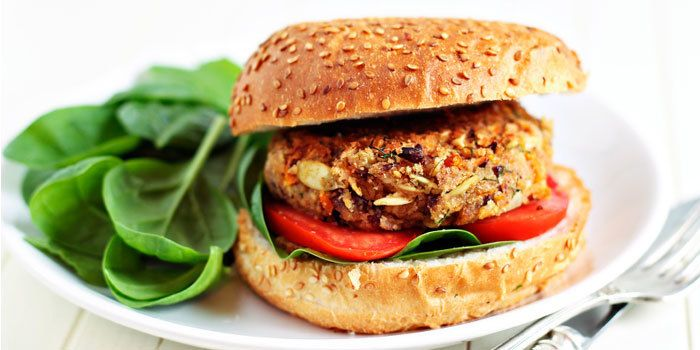 5 BBQ Recipes That Won't Tip the Scale - Shakeology