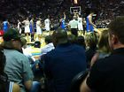 For Sale  - 2 San Antonio Spurs vs. Miami Heat 5TH ROW TICKETS NBA Finals Game2 AT - http://sprtz.us/SpursEBay