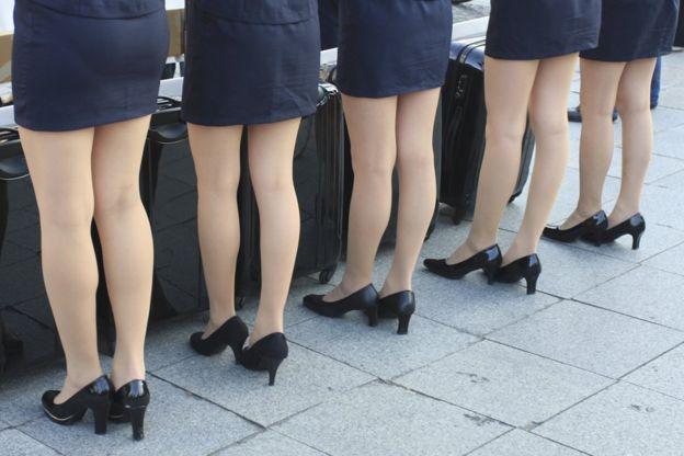 Shoes Heels In Aylesbury