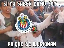 Chivas vs Santos vuelta en Vivo - Liga MX 2015 | FutAdiccion TV - Partidos de hoy fútbol en Vivo